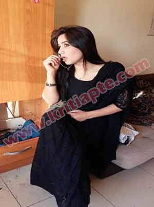 College Call Girl in Sonagachi