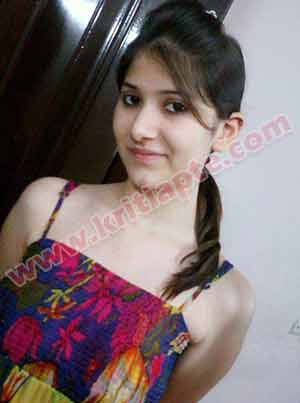 College Call Girl in Beliaghata