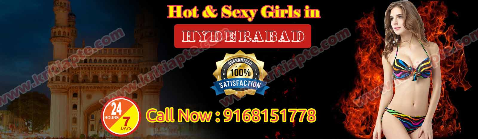 Call Girls Services Goa